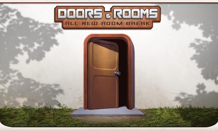 Doors&Rooms Screenshot 10
