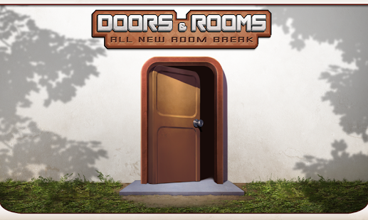 Doors&Rooms Screenshot 10