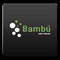 IBambu – Software y Tecnología logo