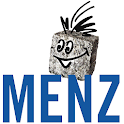 Menz GmbH icon