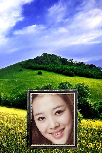 Greenhill Photo Frames