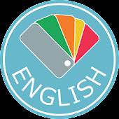 English Words Tutor