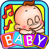 Baby's Music Songs