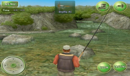 Fishing King Pro