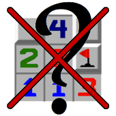 Guess Free Minesweeper Pro for Lollipop - Android 5.0