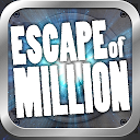 Escape of Million APK