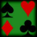 ScorekeeperFull logo