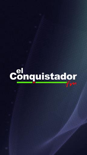 Radio El Conquistador Movil