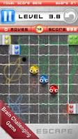 Screenshot of Goop Escape
