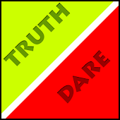 Truth/Dare Game