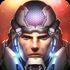 Galaxy Legend: Space Frontier icon