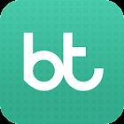 Bodytech icon
