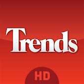 Trends HD