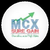 Mcx Auto Tips - Mcx Sure Gain