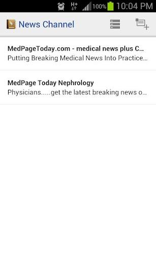玩免費醫療APP|下載Drug Index & Guide app不用錢|硬是要APP