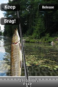 i Fishing 2