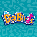 Digibirds™ (Polish)