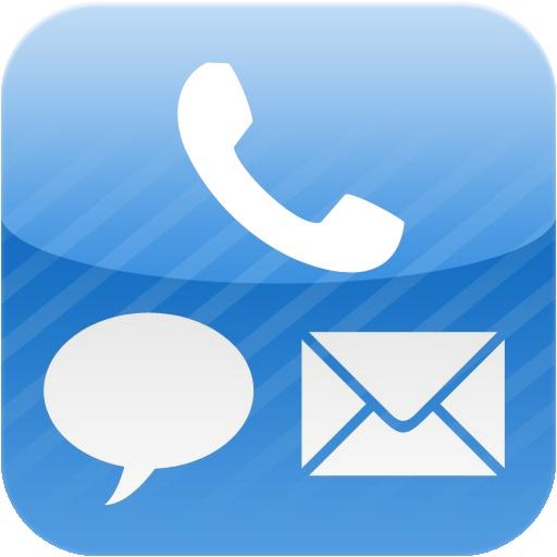 SMS2Mail LOGO-APP點子
