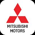 KTB Mitsubishi Motors icon