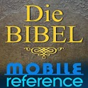 Die Bibel (Martin Luther vers) icon