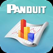 Panduit Calculator Tools