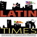 LatinTimes