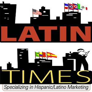 LatinTimes