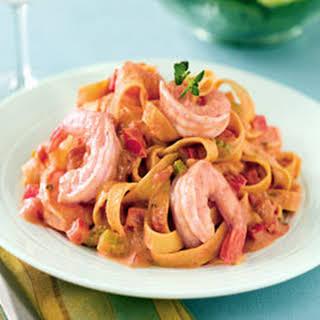 Bertolli Shrimp Alfredo Recipes.
