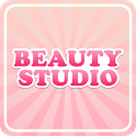 Beauty Studio - Photo Editor icon
