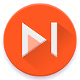 NextSong - .. file APK for Gaming PC/PS3/PS4 Smart TV