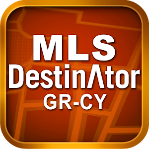 MLS Destinator for Android