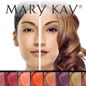 Mary Kay® Virtual Makeover icon