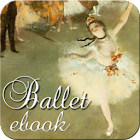 Ballet InstEbook icon