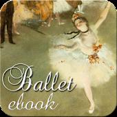 Ballet InstEbook
