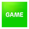 xLINE Games icon
