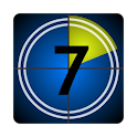 Countdown Reminder Widget logo