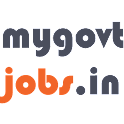 Jobs,Sarkari Naukri,Govt Job