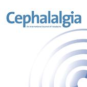 Cephalalgia Journal