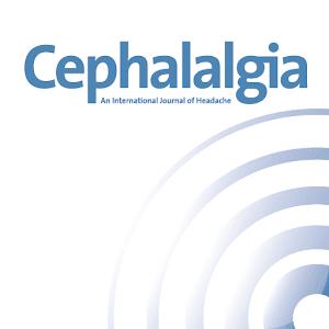 Cephalalgia
