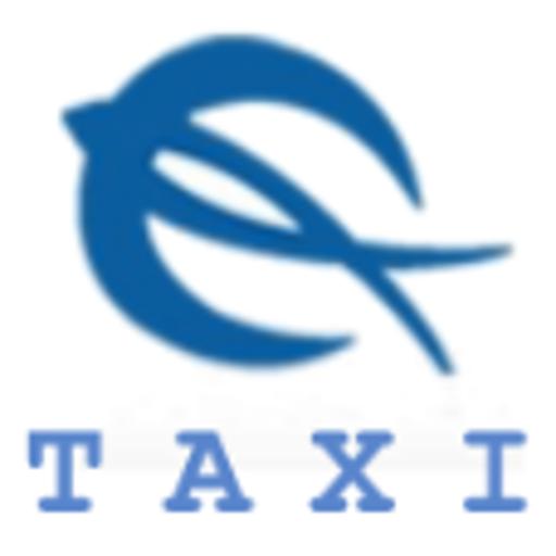 つばめタクシー タクシー配車 旅遊 App LOGO-硬是要APP