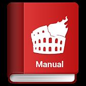 Nero Burning ROM Manual