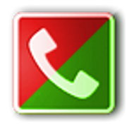 HiddenCall Unlock Key 1.0 Icon