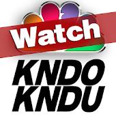 WatchKNDOKNDU