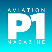 P1 AVIATION MAGAZINE