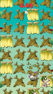 Monko Climbo - Tile Climbing screenshot