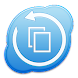 EasyClip - クリップボードマネージャ