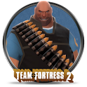 Team Fortress 2 Soundboard icon