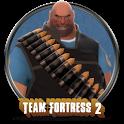 Team Fortress 2 Soundboard icon