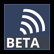 TouchRemote BETA