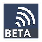 TouchRemote BETA icon
